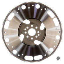 Load image into Gallery viewer, Exedy 1996-2016 Ford Mustang V8 4.6-5.0L Racing Lightweight Flywheel (8 Bolt)
