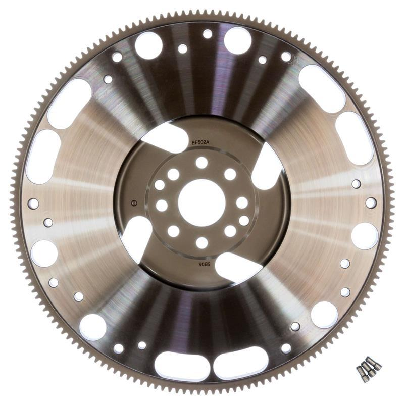 Exedy 1996-2016 Ford Mustang V8 4.6-5.0L Racing Lightweight Flywheel (8 Bolt)