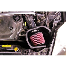 Load image into Gallery viewer, Mishimoto 03-06 Nissan 350Z Performance Air Intake