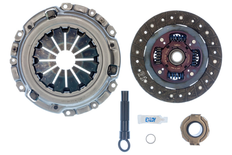 Exedy OE 2006-2015 Honda Civic L4 Clutch Kit