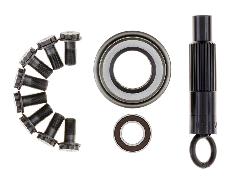 Exedy 1991-1996 Acura NSX V6 Hyper Series Accessory Kit Incl Release/Pilot Bearing & Alignment Tool