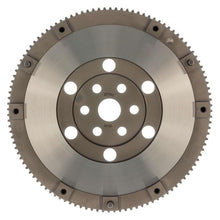 Load image into Gallery viewer, Exedy 2003-2007 Ford Focus L4 Lightweight Flywheel Requires 1S7Z-6379-AA