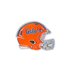 "Florida Gators Helmet MondoMark (1.75"")"