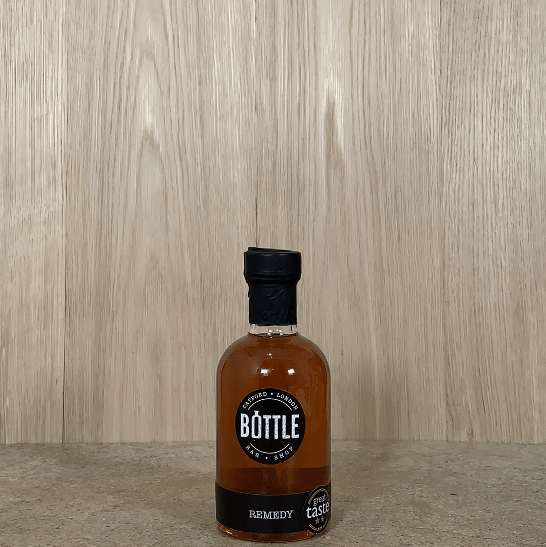 Bottle Bar and Shop Remedy 200ml