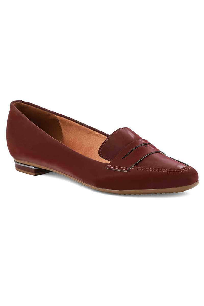 Formal Pumps I41241-Maroon