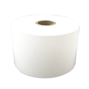 Continuous Paper Roll