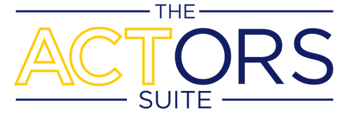 The Actors Suite