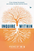 Inquire Within (Signed Copy)