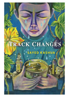 Track Changes (Signed Copy)