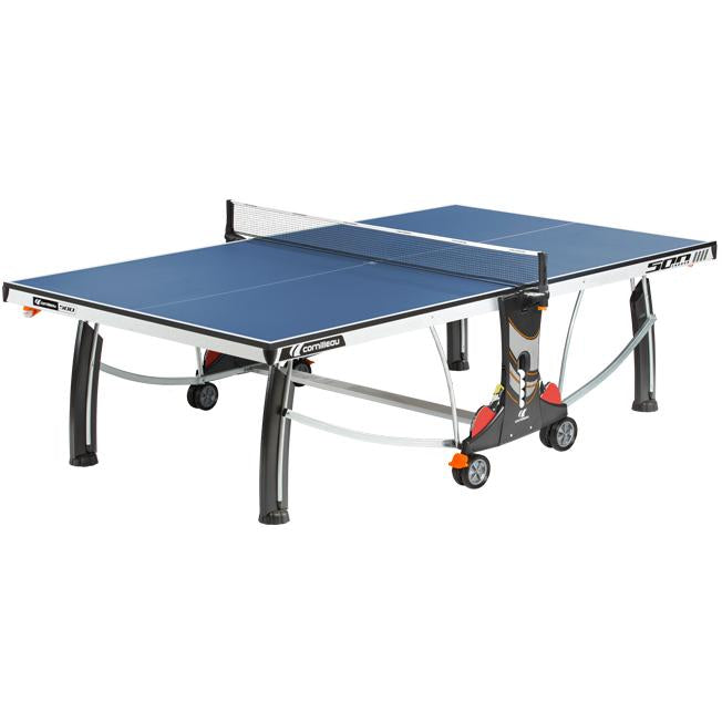 Cornilleau Performance 500 Indoor Table Tennis
