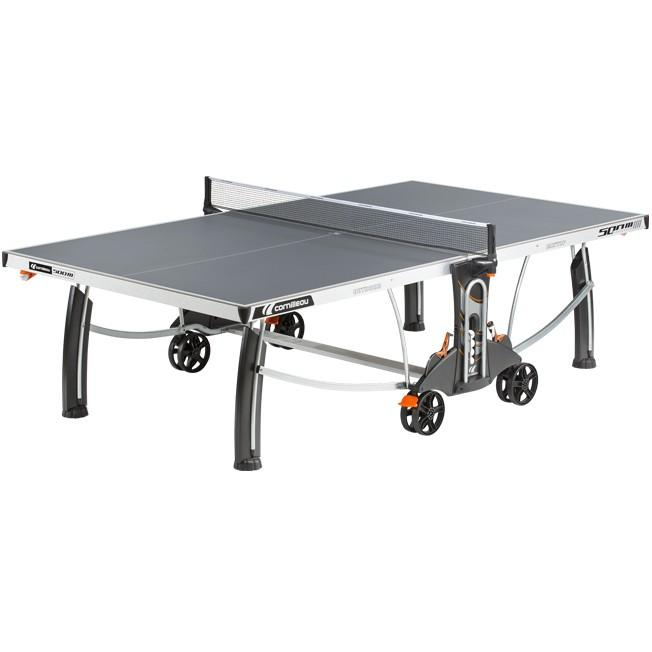 CORNILLEAU OUTDOOR PERFORMANCE 500M OUTDOOR TABLE TENNIS