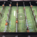 Linares Deluxe Foosball Table
