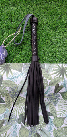 Standard Small Flogger