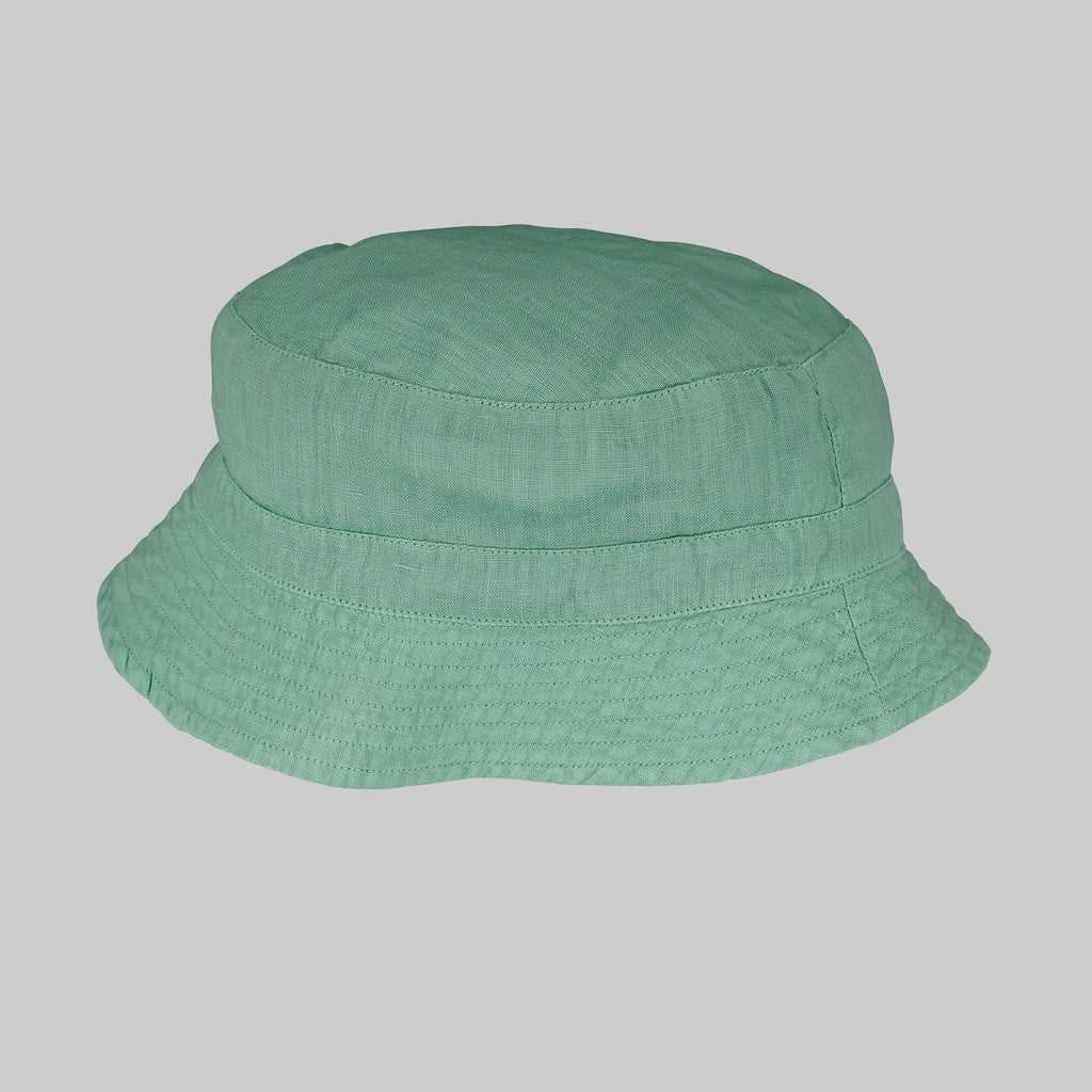 FRANCIS Hat Baby - Fern Green