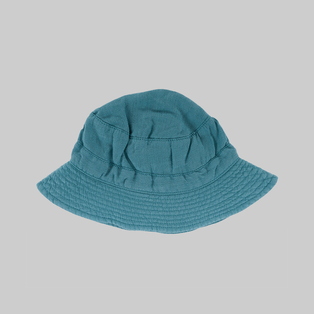 FRANCIS Hat Baby Sapphire