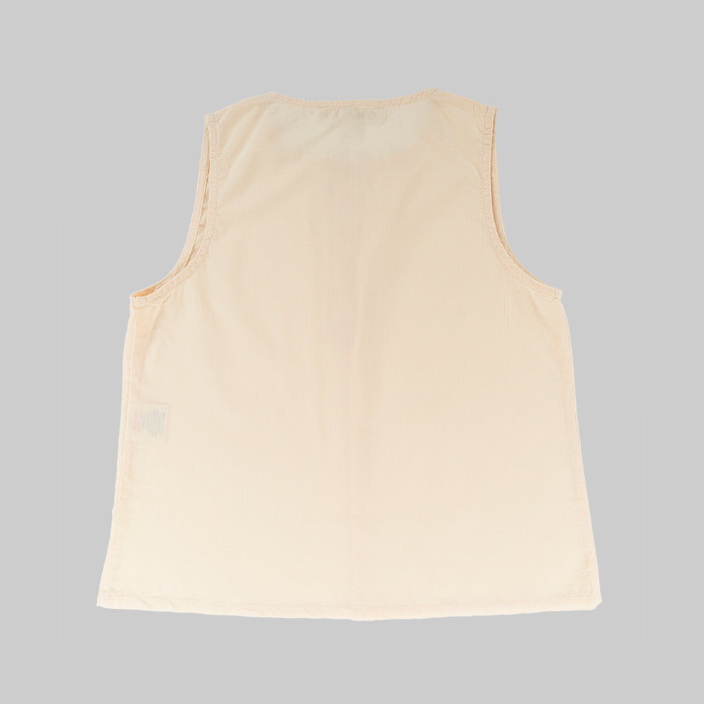JASMINE Top Child Cream