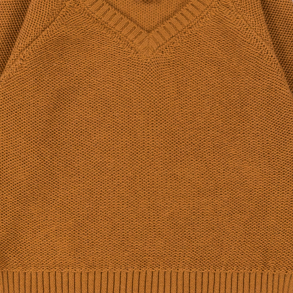 LAWSON Sweater Baby Ocre