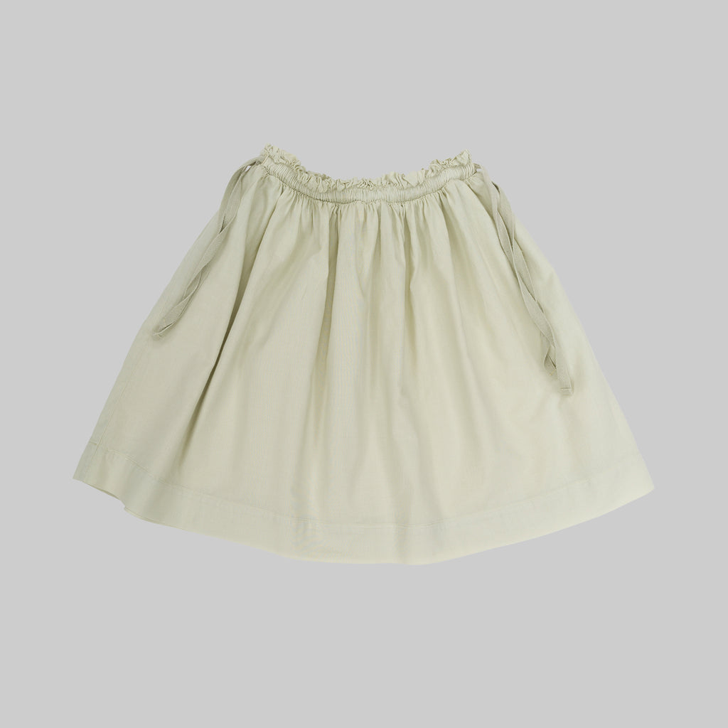 LIZA Skirt Child Hush