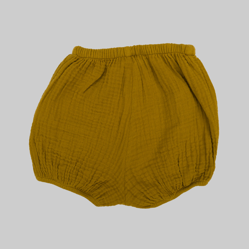 TYE Bloomers Dijon Child