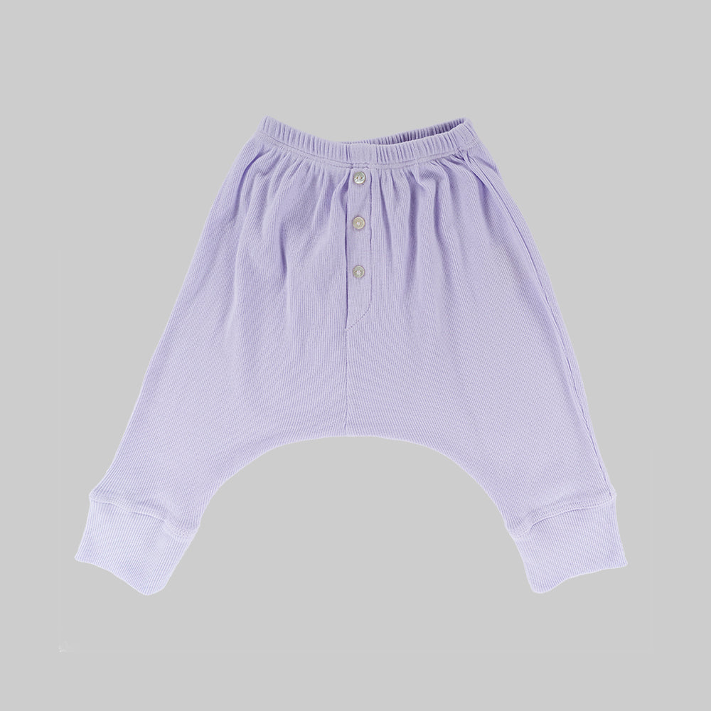 ZIGGY Trousers Lavender