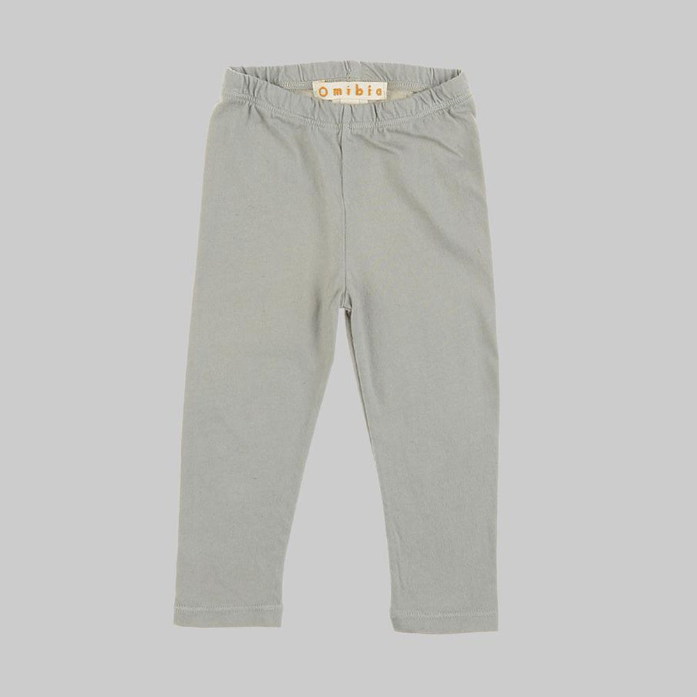 DALIA Leggings Baby Grey