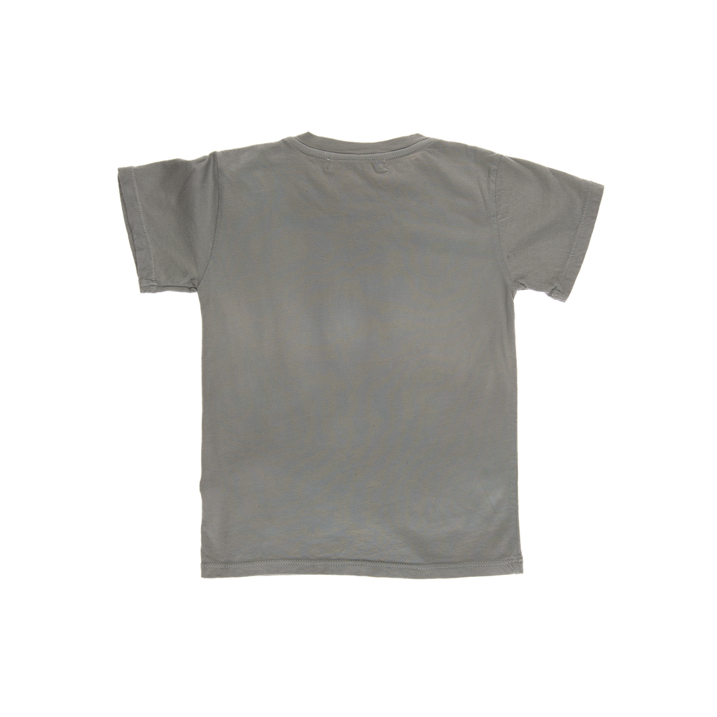 UNITY T-Shirt Child Grey