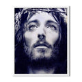Jesus Diamond Painting - 1