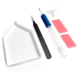 Additional Tools Kit for Painting with Friend Diamond Painting - 1