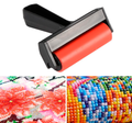 Plastic Roller Tool to Flaten Diamonds Diamond Painting - 1