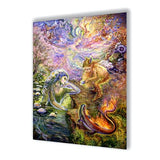 The Elementals Diamond Painting - 1