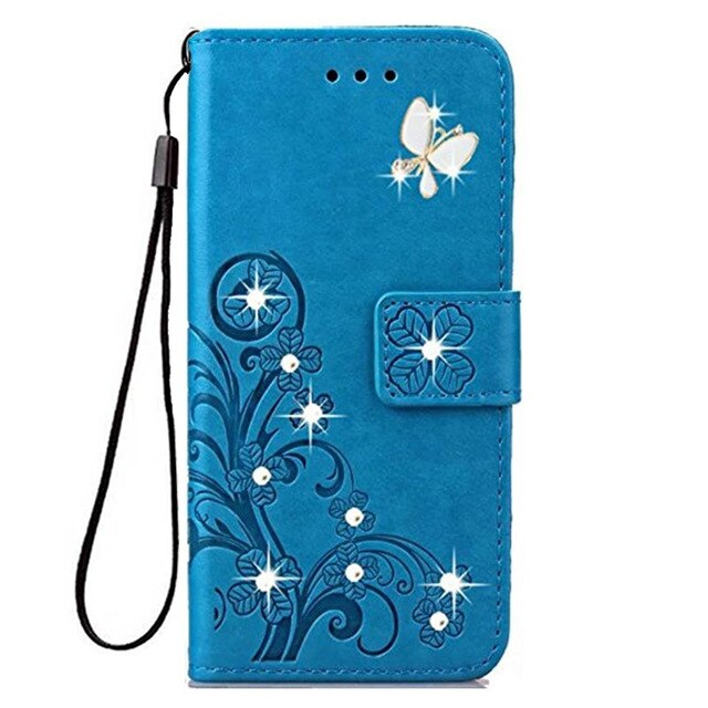Flip Leather Case for Cubot Rainbow 2 Note S Dinosaur X18 Plus P30 P40 J3 Pro R11 Magic Cases BOOK Wallet Cover Phone Bag Women