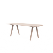Louis Table