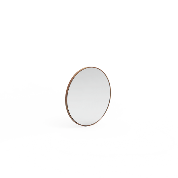 Profile Mirror