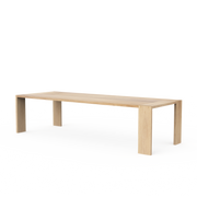 Teeland Table