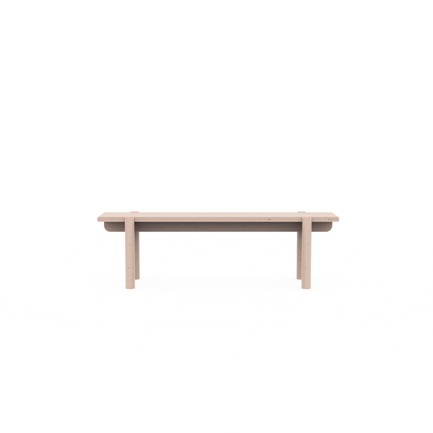 Title Bench