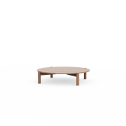 Title Coffee Table