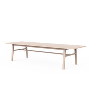 Willox Table