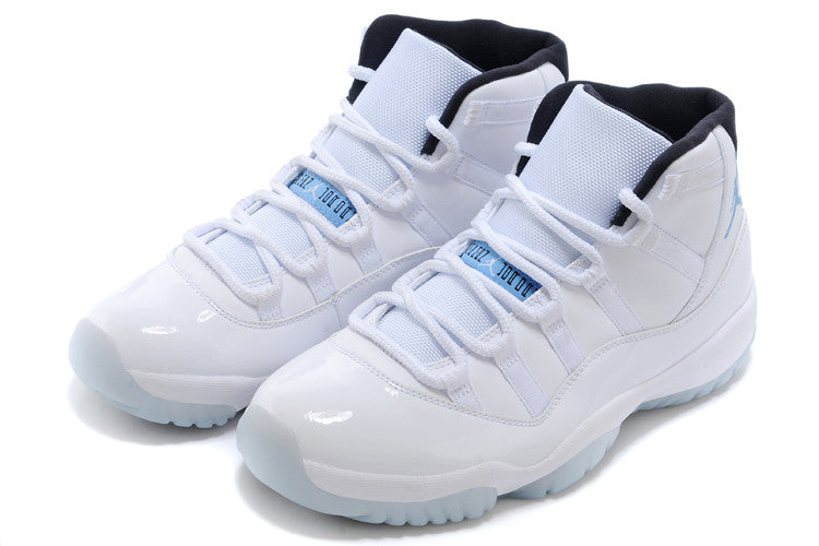 low priced 73669 0b832 Air Jordan 11
