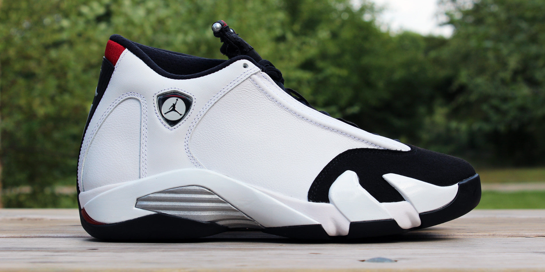 black toe 14s 2006 Sale,up to 60% Discounts