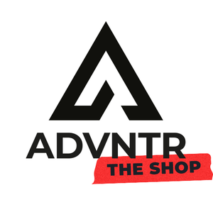 The ADVNTR Shop