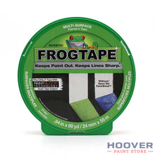 Load image into Gallery viewer, Frog Tape Original