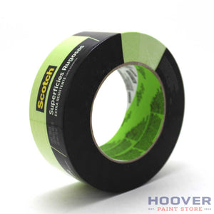 3M Concrete & Brick Tape 2060