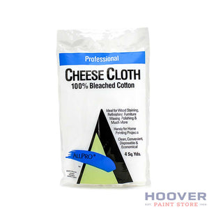 Allpro Cheese Cloth