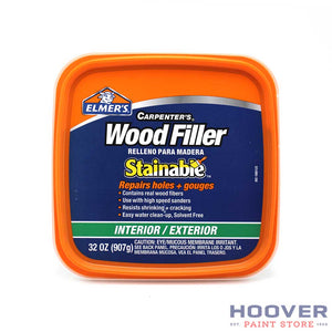 Elmers Wood Filler