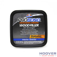 Load image into Gallery viewer, Elmers Probond Wood Filler 9892
