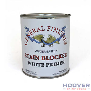 Stain Blocker Primer