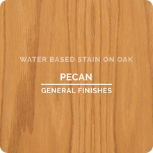 Load image into Gallery viewer, General Finishes Water Based Wood Stain
