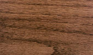 Old Masters American Walnut stain