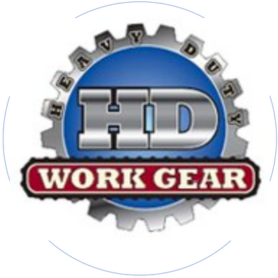 HD Work Gear
