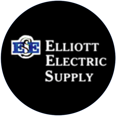 Elliott Electric Supply